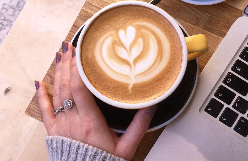MALLORCA LIFE #6: El cafe para todos