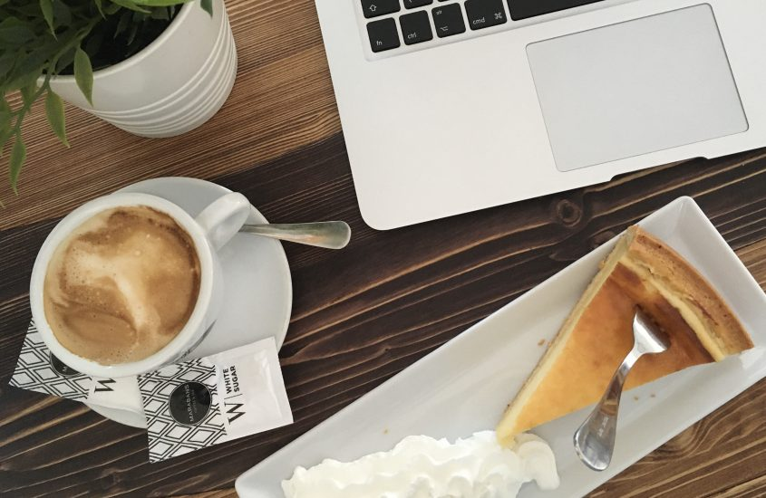 MALLORCA LIFE #8: Proč vás v kavárně obslouží jen jednou?