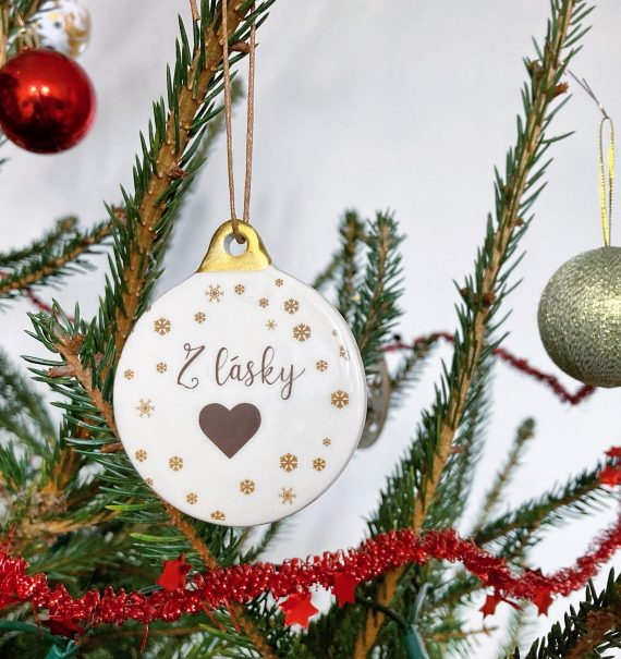 Happy New Year | AdelaIsle.com
